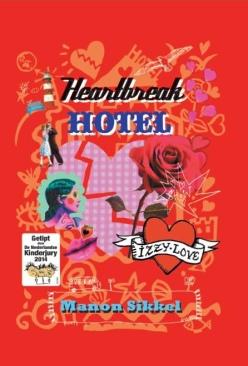 heartbreak hotelklein