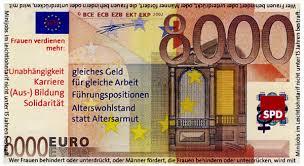 8000 euro boekenbeurt