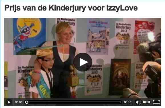 kinderury2