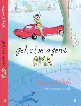 geheim-agent-oma-versie-1
